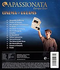 Apassionata: Cinema of Dreams - Produktdetailbild 1