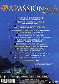 Apassionata - Der Traum - Produktdetailbild 1