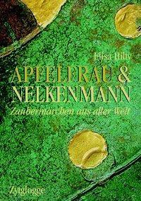 Apfelfrau & Nelkenmann, Elisa Hilty