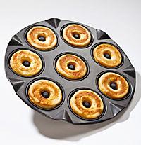 Apfelküchli / Donutbackblech Zenker - Produktdetailbild 3
