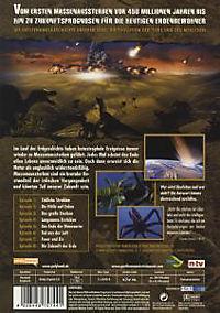 Apokalypse der Urzeit - Produktdetailbild 1