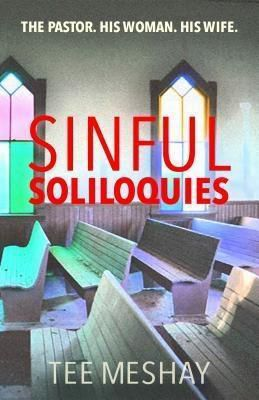 Apollo Communications: Sinful Soliloquies, Tee Meshay Tee Meshay