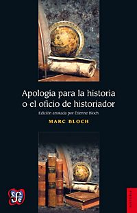 marc bloch strange defeat essay This 1991 book was the first biography of marc bloch (1886-1944), historian and leader of the resistance, who was captured, tortured, and died a heroic death based largely on bloch's private letters, diaries and papers, as well as on other unpublished strange defeat 205: vichy 241.