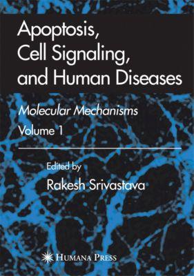 Apoptosis, Cell Signaling, and Human Diseases