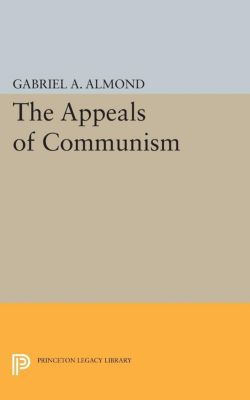 Appeals of Communism, Gabriel Abraham Almond