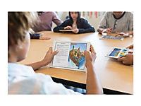 APPLE iPad - Wi-Fi 128GB - Silber - Produktdetailbild 1