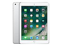 APPLE iPad - Wi-Fi 128GB - Silber - Produktdetailbild 3
