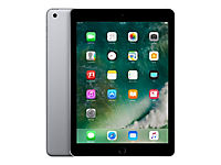 APPLE iPad - Wi-Fi 32GB - Space Grau - Produktdetailbild 1