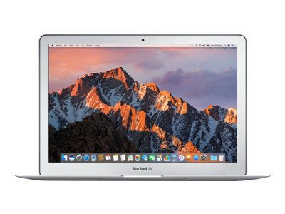 APPLE MacBook Air Z0UU 33,78cm 13.3Zoll Intel Dual-Core i7 2,2Ghz 8GB DDR3 128GB SSD Intel HD 6000 Deutsch