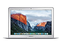APPLE MacBook Air Z0UU 33,78cm 13.3Zoll Intel Dual-Core i7 2,2Ghz 8GB DDR3 128GB SSD Intel HD 6000 Deutsch - Produktdetailbild 4