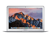 APPLE MacBook Air Z0UV 33,78cm 13,3Zoll Intel Dual-Core i5 1,8Ghz 8GB DDR3 512GB SSD Intel HD 6000 Deutsch - Produktdetailbild 6