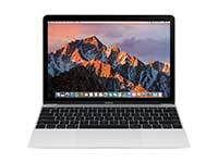 APPLE MacBook Z0U0 Silber 30,5cm 12Zoll Retina Intel Dual-Core i7 1,4Ghz 16GB DDR3/1866 512GB Flash Intel HD 615 Deutsch