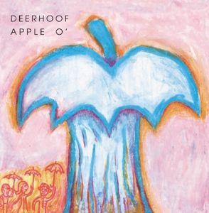 Apple O', Deerhoof