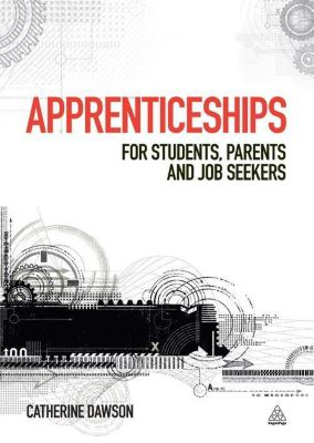 apprenticeships and unemployment Apprenticeship or preparatory services this category of the total and partial  unemployment (tpu) division of the bdg contains a discussion of the general.