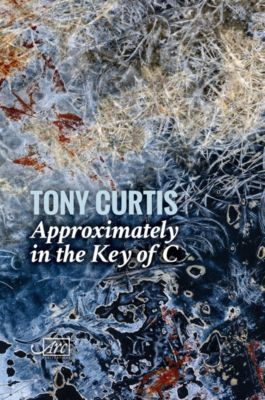 Approximately in the Key of C, Tony Curtis