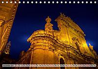 Apulien - Impressionen aus Süditalien (Tischkalender 2019 DIN A5 quer) - Produktdetailbild 12