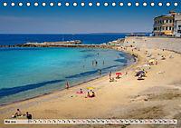 Apulien - Impressionen aus Süditalien (Tischkalender 2019 DIN A5 quer) - Produktdetailbild 5