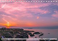 Apulien - Impressionen aus Süditalien (Tischkalender 2019 DIN A5 quer) - Produktdetailbild 9