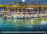 Apulien - Impressionen aus Süditalien (Wandkalender 2019 DIN A4 quer) - Produktdetailbild 11