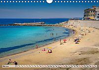 Apulien - Impressionen aus Süditalien (Wandkalender 2019 DIN A4 quer) - Produktdetailbild 5