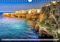 Apulien - Impressionen aus Süditalien (Wandkalender 2019 DIN A4 quer) - Produktdetailbild 3