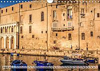 Apulien - Impressionen aus Süditalien (Wandkalender 2019 DIN A4 quer) - Produktdetailbild 8