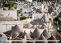 Apulien - Impressionen aus Süditalien (Wandkalender 2019 DIN A4 quer) - Produktdetailbild 10