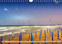 Apulien - Impressionen aus Süditalien (Wandkalender 2019 DIN A4 quer) - Produktdetailbild 7