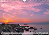 Apulien - Impressionen aus Süditalien (Wandkalender 2019 DIN A4 quer) - Produktdetailbild 9