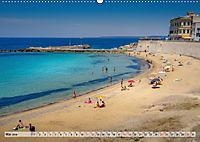Apulien - Impressionen aus Süditalien (Wandkalender 2019 DIN A2 quer) - Produktdetailbild 5