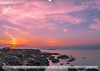 Apulien - Impressionen aus Süditalien (Wandkalender 2019 DIN A2 quer) - Produktdetailbild 9