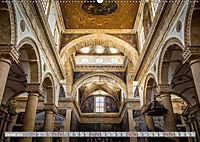 Apulien - Impressionen aus Süditalien (Wandkalender 2019 DIN A2 quer) - Produktdetailbild 1