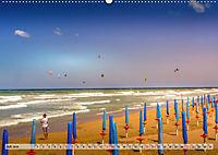 Apulien - Impressionen aus Süditalien (Wandkalender 2019 DIN A2 quer) - Produktdetailbild 7