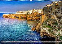 Apulien - Impressionen aus Süditalien (Wandkalender 2019 DIN A2 quer) - Produktdetailbild 3