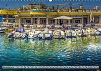 Apulien - Impressionen aus Süditalien (Wandkalender 2019 DIN A2 quer) - Produktdetailbild 11