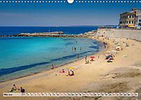 Apulien - Impressionen aus Süditalien (Wandkalender 2019 DIN A3 quer) - Produktdetailbild 5