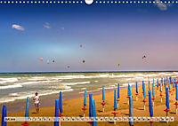 Apulien - Impressionen aus Süditalien (Wandkalender 2019 DIN A3 quer) - Produktdetailbild 7