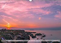Apulien - Impressionen aus Süditalien (Wandkalender 2019 DIN A3 quer) - Produktdetailbild 9