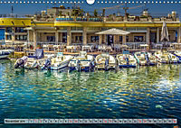 Apulien - Impressionen aus Süditalien (Wandkalender 2019 DIN A3 quer) - Produktdetailbild 11