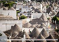 Apulien - Impressionen aus Süditalien (Wandkalender 2019 DIN A3 quer) - Produktdetailbild 10