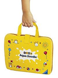 Aqua Doodle® Travel - Produktdetailbild 1