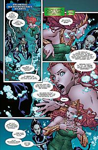 Aquaman, 2. Serie - Die Flut - Produktdetailbild 1