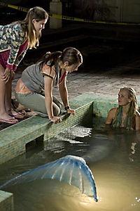 Aquamarin - Produktdetailbild 10