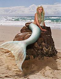 Aquamarin - Produktdetailbild 8
