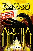 Aquila, Ursula Poznanski