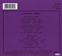 Arabian Waltz - Produktdetailbild 1