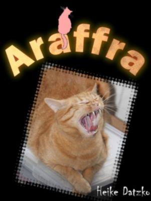 Araffra, Heike Datzko