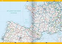 Aral Straßen-Atlas Deutschland und Europa - Produktdetailbild 3