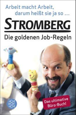 Arbeit macht Arbeit, darum heißt sie ja so..., Ralf Husmann