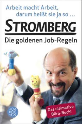 Arbeit macht Arbeit, darum heißt sie ja so ..., Ralf Husmann